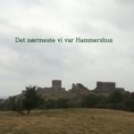 Bornholm 2013 (76)