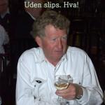 Bornholm 2013 (77)