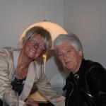 Bornholm 2013 (78)