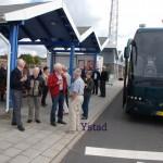 Bornholm 2013 (8)