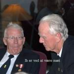 Bornholm 2013 (81)