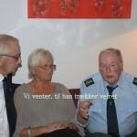 Bornholm 2013 (82)