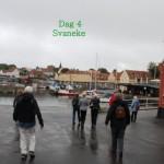 Bornholm 2013 (84)