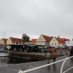 Bornholm 2013 (85)