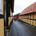 Bornholm 2013 (86)