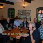 Bornholm 2013 (87)