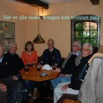 Bornholm 2013 (88)