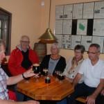 Bornholm 2013 (89)