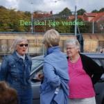 Bornholm 2013 (9)