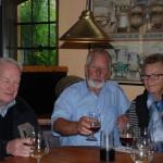 Bornholm 2013 (90)