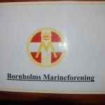 Bornholm 2013 (92)