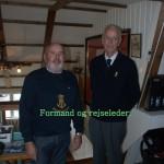 Bornholm 2013 (94)