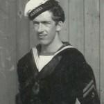 C.A. Slej, indkaldt 1950