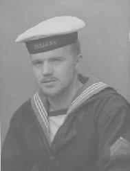 Ebbe Toghøj 1960 - 1961