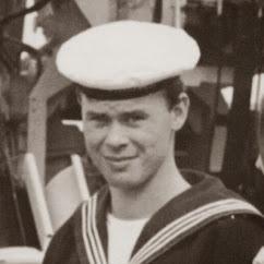 Erik Bodal[1]