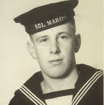 Erik Lindhardtsen indkaldt januar 1961