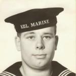 Gert Lind Hansen indkaldt 1963-1[1]