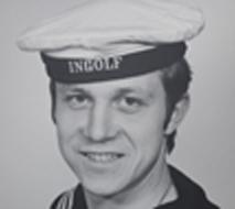 Gull Andreasen