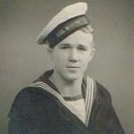 Gunnar Kjær indkaldt 1947