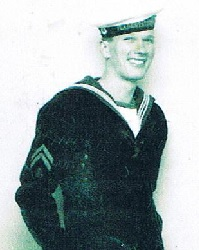 Hans A. Mæng indkaldt nov. 1956