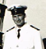 Jørgen Klos, indkaldt 1964