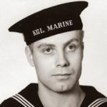Jørgen L. Hansen, indkaldt 1964[1]
