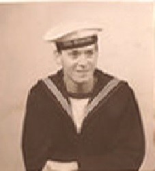 Jørgen Lund indkaldt april 1958