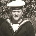 Jørgen Thomsen indkaldt 1959[1]