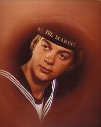 Jørn Gustafson - 1978