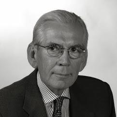 John Wegener[1]