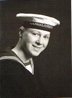 Karlo Ejler Lund, indkaldt april 1958[1]