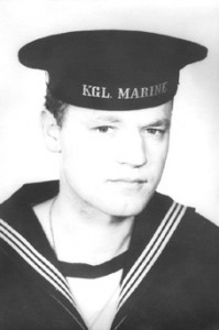 Leif Therkelsen årgang 1969