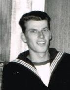 Mogens Pedersen august 1966-2
