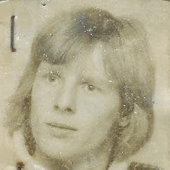Steen Molnit[1]