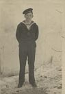 Svend Aage Kristensen.Indkaldt 1946[1]