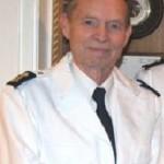 Svend Flege