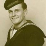 Tommy T. Thomsen. Indkaldt 1951
