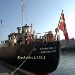 Ærøskøbing 2013 (1)