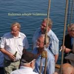 Ærøskøbing 2013 (16)