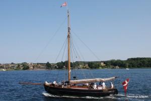 Ærøskøbing 2013 (41)