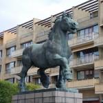 Ebeltoft 2012 (14)