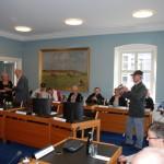 Ebeltoft 2012 (21)