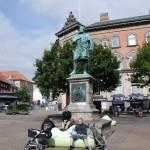 Ebeltoft 2012 (32)