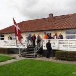 Ebeltoft 2012 (43)