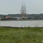 Ebeltoft 2012 (46)