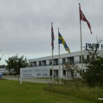 Ebeltoft 2012 (47)