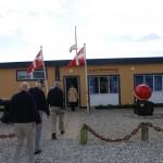 Ebeltoft 2012 (51)