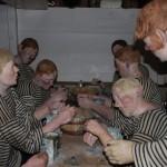 Ebeltoft 2012 (68)