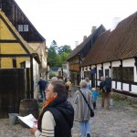 Ebeltoft 2012 (84)