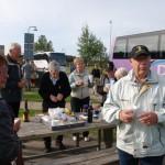 Ebeltoft 2012 (9)